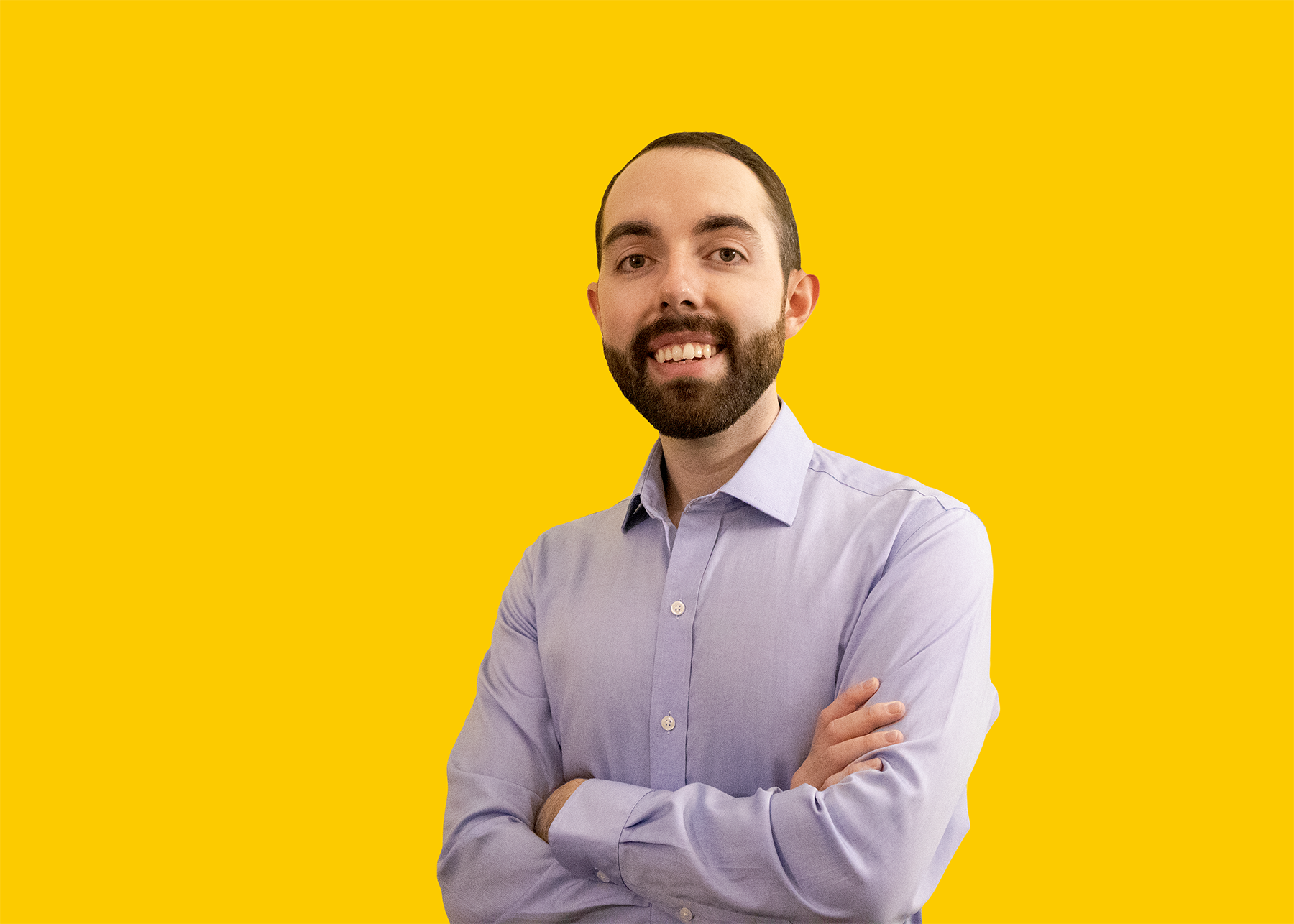 Yellow-Background-Profile-Picture-Homepage
